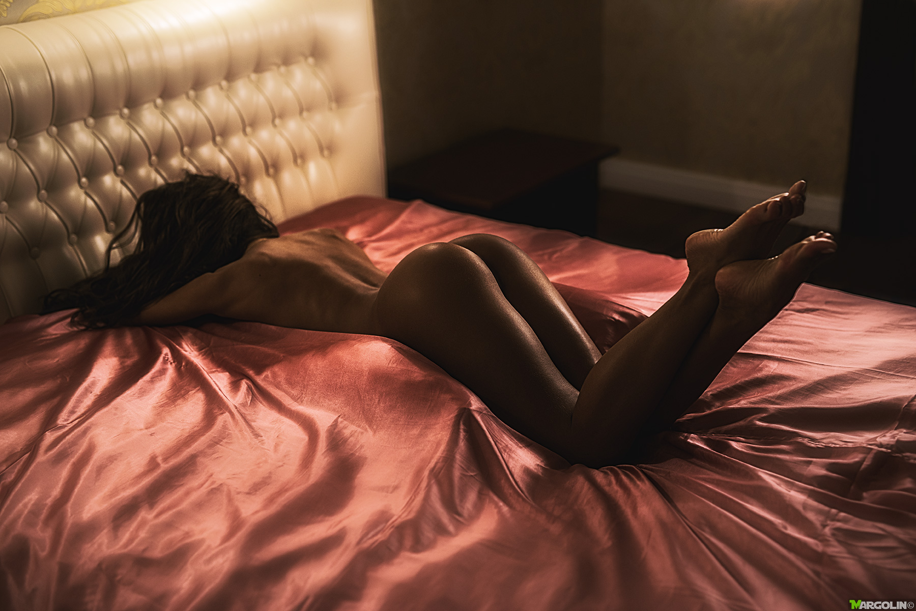 Проститутки Москвы шлюхи путаны бляди феи и ночные